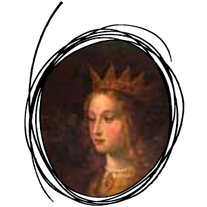Adelaïde of Susa