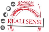 Royal Senses