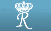 European Royal Residences Network